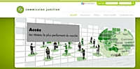 ValueClick lance une nouvelle version de la plateforme d'affiliation Commission Junction