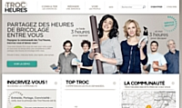 Publicis Activ : Grand prix des e-Marketing Awards 2012 !