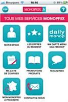 """Snapp' conforte sa place grâce au succès de """"Monoprix et Moi"""""""