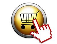 Deux tiers des sites marchands de PME génèrent au moins 5 % des ventes