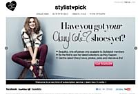 Le site londonien Stylistpick lève 8,3 millions d'euros