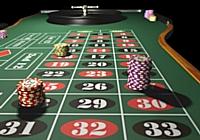 Jeux en ligne: poker et paris hippiques mènent la danse