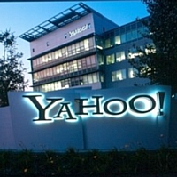 Yahoo! à la recherche d'un second souffle