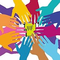Une association européenne <br />del'e-commerce voit le jour