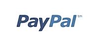 PayPal va créer un millier d'emplois en quatre ans