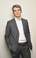 'Le multicanal est nativement au centre de la stratégie d'Yves Rocher'