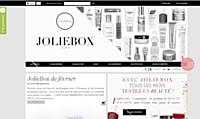 Après le Royaume-Uni, JolieBox se développe en Espagne