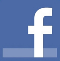 Facebook cherche à exploiter la publicité sur mobiles