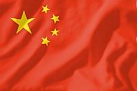 L'e-commerce chinois a progressé de 66 % en 2011