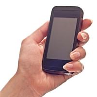 Téléphonie mobile : les usages des jeunes liés au modèle de téléphone