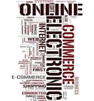 L'e-logistique déçoit les cyberacheteurs français