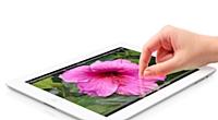 La sortie de l'iPad3 prévue le 16mars
