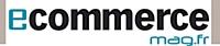 Lancement du Top 100 des sites d'e-commerce: à vous de participer!