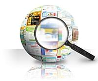 Quatre points clés pour tirer le meilleur de vos outils de recherche interne