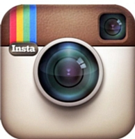 L'application Instagram disponible sous Android