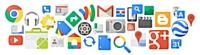 Google: des résultats en hausse et un futur axé sur l'internaute