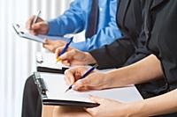 Le groupe ESC Pau lance une formation commerciale diplômante spécialisée e-commerce