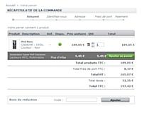 PrestaShop Assurance sécurise les achats des clients