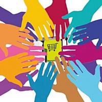 Exclusif : Les pure players dominent l'e-commerce français, selon une étude de Xerfi-Precepta