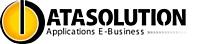Datasolution propose une offre cloud en 'très haute disponibilité'