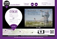 Colis Privé propose désormais deux solutions de livraison de colis pour particuliers.
