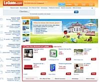 Lagardère souhaite acheter LeGuide.com