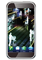 87,5% des cyberconsommateurs français n'ont jamais acheté sur mobile