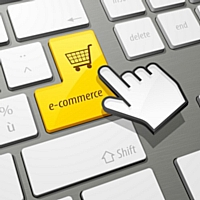 E-commerce : 11 milliards d'euros au premier trimestre 2012
