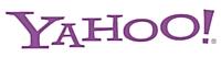 Le directeur général de Yahoo! Scott Thompson démissionne