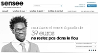 Sensee boucle un tour de table de 17,5millions d'euros