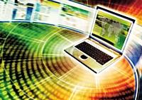 Le module de gestion OpenSi e-commerce intégré à Prestashop