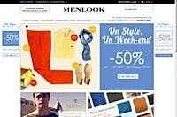 Menlook lève 5,6 millions d'euros auprès d'Orkos Capital et 123 Venture.