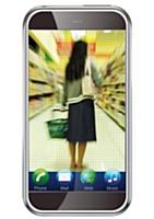 88 % des internautes savent qu'ils peuvent acheter sur mobile