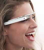 Tendance à suivre : Google mise sur les lunettes en réalité augmentée