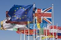 L'Acsel aux avant-postes pour développer l'e-commerce transfrontalier