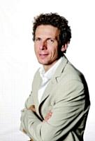 Gilles Babinet va défendre la société numérique auprès de l'Europe
