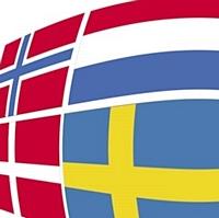 Scandinavie et Benelux : deux régions à fort potentiel