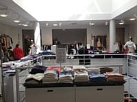 Showroomprive.com ouvre une boutique à Paris