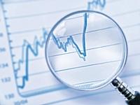Les investissements publicitaires on line bruts en hausse de 1,9% au premier semestre 2012
