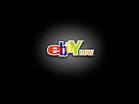 eBay teste la livraison le jour même