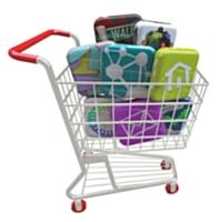 Dixons Retail propriétaire de Pixmania à 99 %