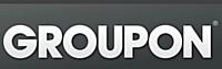 Groupon : des profits et 'des défis'