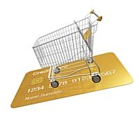 Uniformiser les paiements dans une approche multicanal