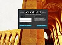 VeryChic perce dans la vente privée de prestations hôtelières
