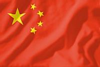 Les Chinois, premiers acheteurs desmartphones en 2012