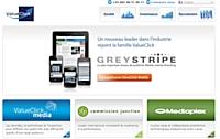 ValueClick lance son offre vidéo