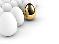 Ldlc.com : l'innovation au service de la longévité