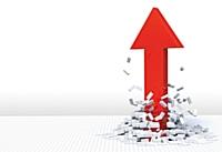 L'e-commerce génère 21,8 milliards d'euros au premier semestre 2012
