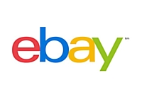 eBay change de logo et accélère sa mutation