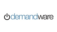 Demandware améliore sa solution Multichannel Commerce